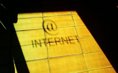Online Research – Using the Internet and Social Media