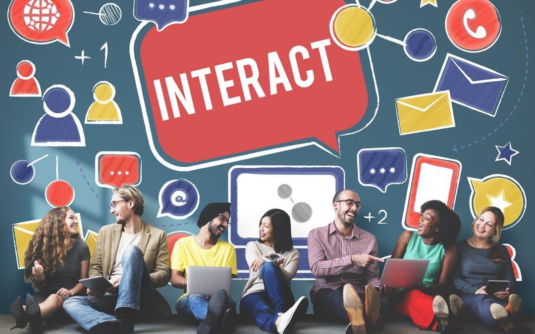 Uncovering online brand communities