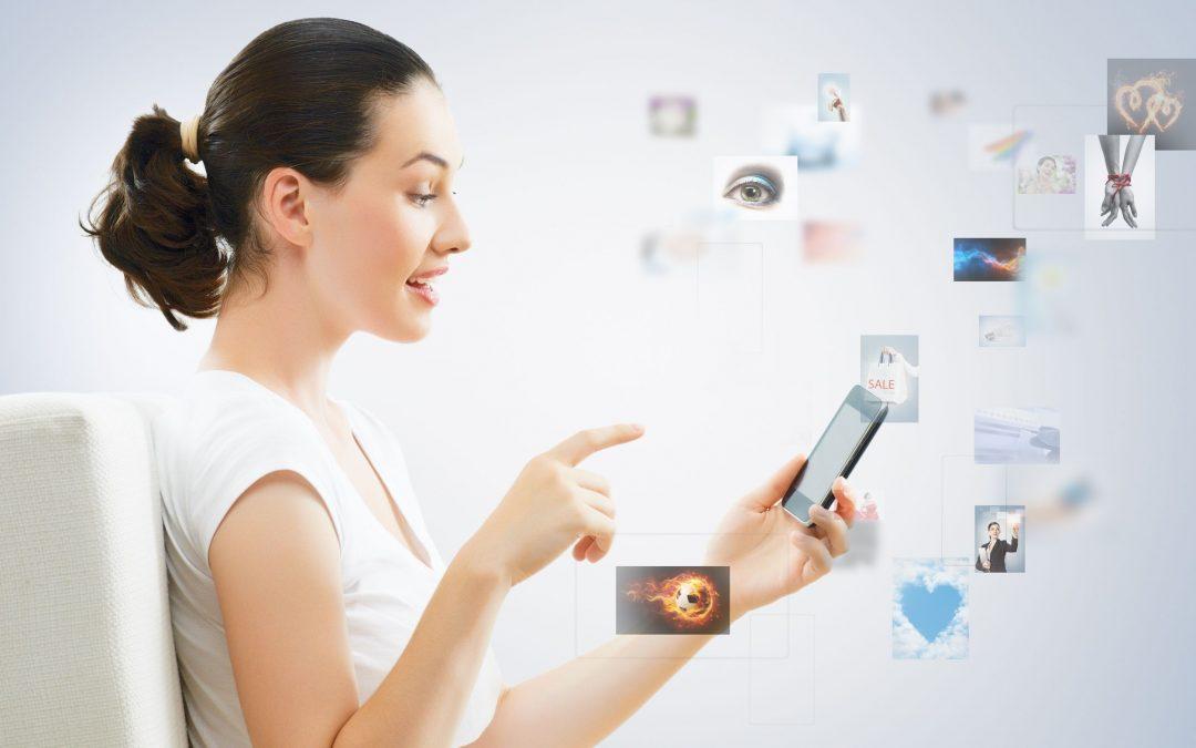 Mobile advertising in the MENA region: factors influencing  users' atttitudes