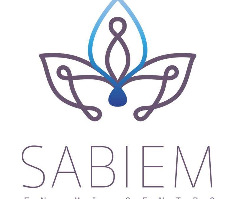 Sabiem