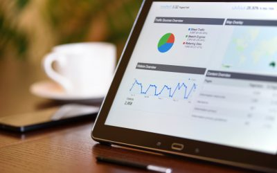Attracting Website Visitors with SEO