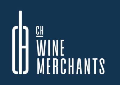 CH Wine Merchants