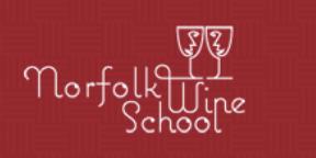 Norfolk Wine School